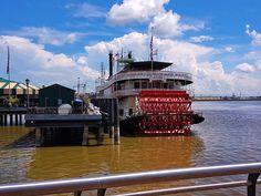 travel, tourist, US, new orleans, Louisiana, blogger, summer