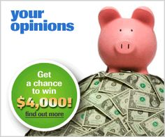 Have fun and get paid for taking surveys online. - http://supersavingsman.com/fun-get-paid-taking-surveys-online/