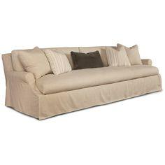 Furniture Stores in Knoxville Braden s Lifestyles Furniture Rowe Furniture Interior Design