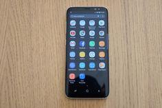 Galaxy S8, lo smartphone Samsung che non è un Samsung