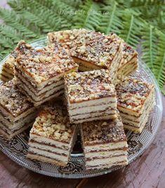 Krispie Treats, Rice Krispies, 20 Min, Cake Cookies, Tiramisu, Bakery, Deserts, Peach, Sweets