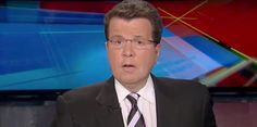 Fox News host Neil Cavuto on Texas church shooting: 'Terror is terror' - Business Insider
