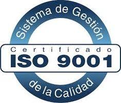 ISO 9001 Belgesi - http://www.macroteknik.com