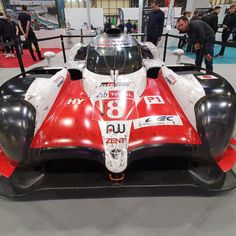 A look back at Autosport International 2020. We hope that Autosport 2021 will go ahead depending on COVID restrictions. Let's watch this space. #Autosport Motorsport Events, Watch, Space, Floor Space, Clock, Bracelet Watch, Clocks, Spaces