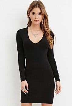 64 Best Little Black Dress images in 2019  7e98c983b
