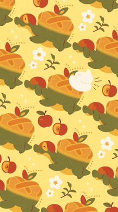 Pokemon Backgrounds, Cool Pokemon Wallpapers, Cute Pokemon Wallpaper, Kawaii Wallpaper, Cute Wallpapers, Iphone Wallpaper, Phone Backgrounds, Mega Pokemon, Pokemon Comics
