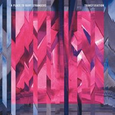 "A Place To Bury Strangers 'Transfixiation' Out 2/17/15 | Listen to the new song ""Straight"" 
