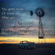 1046 Best A Lil Bit Country Images Country Song Quotes Country