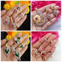Foto Jewelry Patterns, Diamond Pendant, Neutral, Jewellery, Earrings, Dresses, Jewels, Accessories, Ear Rings