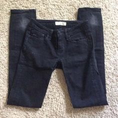 """Marc by Marc Jacobs 