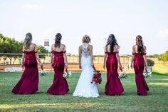 Wedding venue, five-star boutique wedding and conference venue - Chez Charlene Red Bridesmaid Dresses, Wedding Dresses, Red And White Roses, Star Wedding, Pretoria, Five Star, Wedding Venues, Wedding Decorations, Gardens