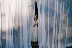 Casamento em São Sebastião da Grama, SP - Fotografia de casamento - Rejane e Gustavo Baroni - Samuel Marcondes Fotografias - Wedding Destination (23)