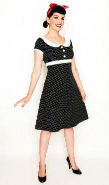 Fabulous De 9 beste afbeelding van Jaren 50 Outfits - Caftan dress, Caftan @VV07