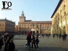 Bologna domani la presentazione di La strada del Jazz