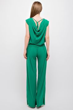 "Brand: ""Serap Koc"" Article Number: DVY-3041 green"