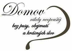 Diy Christmas Gifts, Motto, Sentences, Humor, Petra, Flat, Handmade, Haha, Astrology