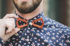 You will surely get noticed with a fancy floral pattern mixed in with a beautiful orange wood outline, ready to accessorize any outfit. Pattern Mixing, Broadway, Fancy, Floral, Outfits, Beautiful, Collection, Suits, Florals