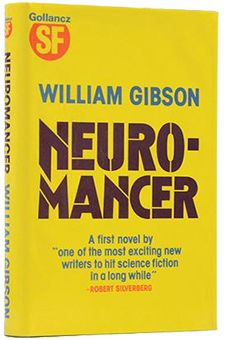 50 Essential Science Fiction Books