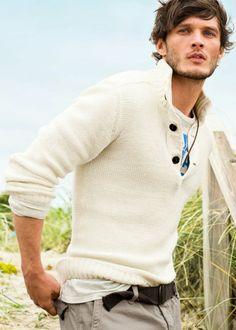 -sweater