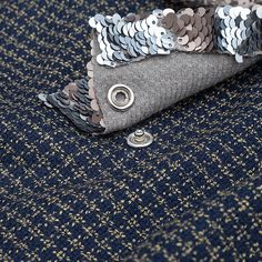 #extravagante Schals #Scarfs #Luxery Scarfs #wool #philippethomasdesign #luxery clothing  #push puttons #buttons #sequins  philippethomasdesign.com Men's Collection, Sequins, Buttons, Wool, Pets, Clothing, Design, Fashion, Scarves