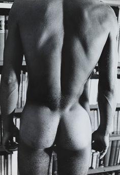 A Exposição de Fotografias Homoeróticas do Alair Gomes é Excitante | VICE | Brasil