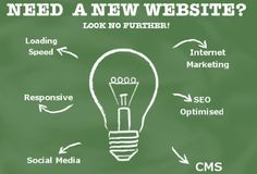 Best Website and web services here http://www.livepro.in/