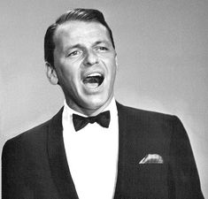 My Way killings: Nobody knows exactly how many people have been shot dead while singing Frank Sinatra's My Way in the Philippines. Important People, How Many People, Frank Sinatra Death, Life And Death, Lifestyle News, Interesting Faces, My Way, News Today
