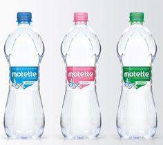 Agua mineral embotellada-en Agua mineral de Agua potable en m.spanish.alibaba.com.