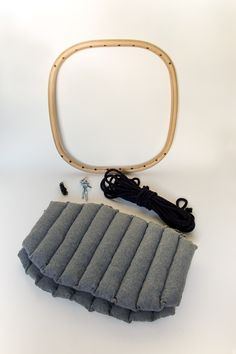 Schaukel Hutschi-Heia > IN PRETTY GOOD SHAPE Pretty Good, Chanel Boy Bag, Shapes, Shoulder Bag, Bags, Natural Rubber, Swings, Handbags, Totes
