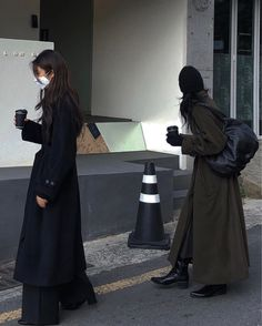 Hommes Grunge, Style Ulzzang, Estilo Tomboy, Look Dark, Beige Outfit, Korean Outfits, Mode Inspiration, Looks Cool, Fashion Outfits