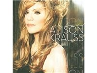 Essential Alison Krauss - Alison Krauss #Ciao