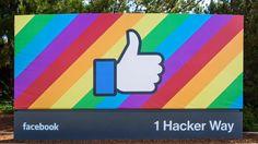 Neue Facebook-Funktion: Darüber reden deine Freunde