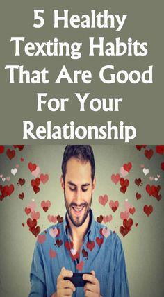 best conscious dating sites