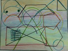 34 Painting, Art, Art Background, Painting Art, Paintings, Kunst, Drawings, Art Education