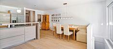 Planer, Modern, Divider, Table, Room, Furniture, Home Decor, Home, Duplex House