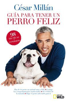 About Cesar Millan - The Dog Whisperer Cesar Millan, Cocker Spaniel, Akita, Dog Whisperer, Golden Retriever, Labrador Retrievers, Beagle Puppy, Diy Stuffed Animals, Training Your Dog