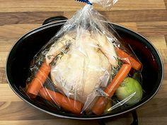 olcsó ÉS egészséges: Sült csirke bulgurral és répával 253 Ft / adag Bulgur