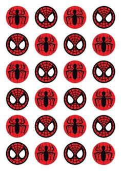 image relating to Printable Spiderman named 425 Most straightforward Spiderman Printables shots inside of 2018 Spiderman
