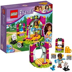 LEGO Friends - Dueto musical de Andrea (41309) LEGO https://www.amazon.es/dp/B01J41EBLE/ref=cm_sw_r_pi_dp_x_56zCzb07VP9Y9