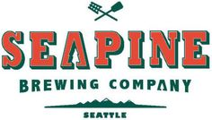 Seapine Brewing is one of the many you can visit on our Seattle Brewery Tours! Distillery, Brewery, Seattle Breweries, Beer Label, Seattle Washington, Brewing Company, Craft Beer, Pine, Tours