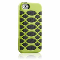 HyperGear SciFi Dual-Layered Protective Cover for iPhone 5/5s/5c Lime/Black #SecPro #SecurityProUSA #Security #Pro #USA #Tactical #Military #Law #Promo #Deal #DailyDeals #MGS #MilitaryGearSale #Gear #Sale #EBAY #Ecommerce #Amazon #Hypercel #Hypergear #Headphone #Earphone #Mobile #Noise #Hush #Tech #Technology #Music #Techno #Electronic #Bluetooth #Headset #Audio #Cover #Case #PhoneCover #Iphone #Apple #Samsung #Galaxy #SciFi