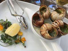 Bouillabaissea ja Kalasoppaa Shrimp, Seafood, Garlic, Meat, Vegetables, Sea Food, Vegetable Recipes, Veggie Food, Veggies