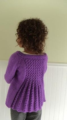Ravelry: Marian Shrug pattern by Taiga Hilliard Designs by stephanie.storey.161