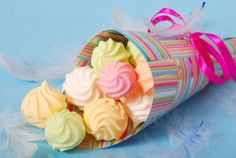 kids party snacks | Kids Party Cakes, Food, Menus & Drink Ideas - Pink Frosting Parties ...