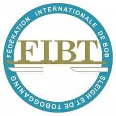 FIBT-Federation-Internationale-de-Bobsleigh-et-de-Tobogganing-logo