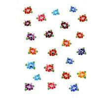 Flowers NA09-01 $2.99