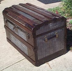 21 Best Chests 67aba7b92352f