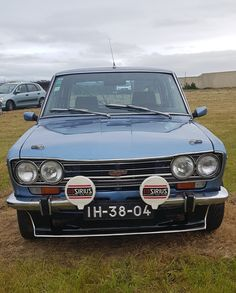 Datsun 1600, Jdm, Cars, Awesome, Vintage Cars, Autos, Car, Automobile, Japanese Domestic Market