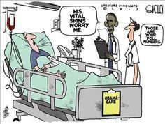 http://politicalhumor.about.com/od/barackobama/ig/Barack-Obama-Cartoons/Vital-Signs.htm