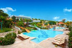 10 Best All-Inclusive Family Resorts in the U.S. for 2017 - Family Vacation Critic
